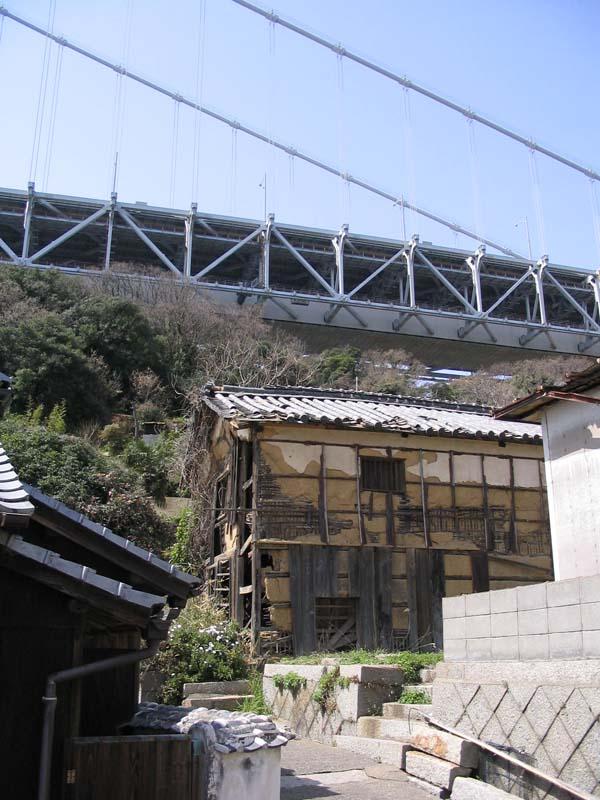 Yoshima_1
