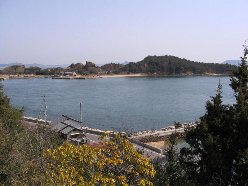 Yoshima_3