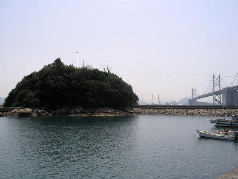 Yoshima_7