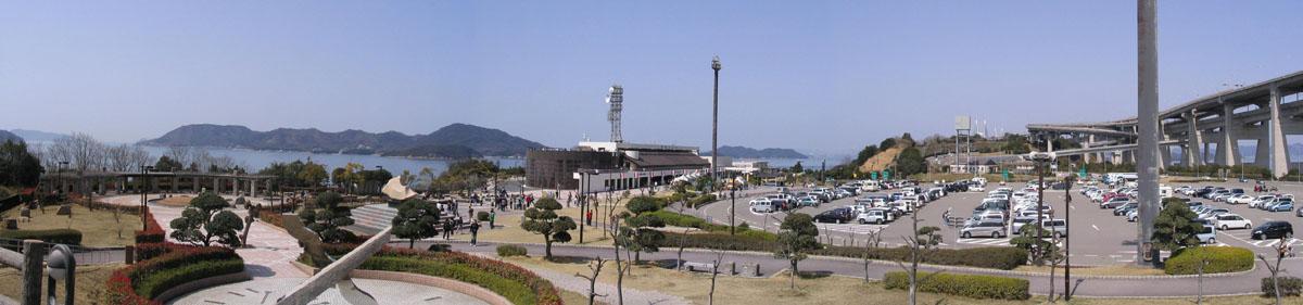 Yoshima_p