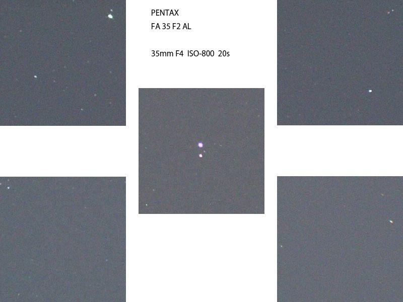 Pentax_fa35mm