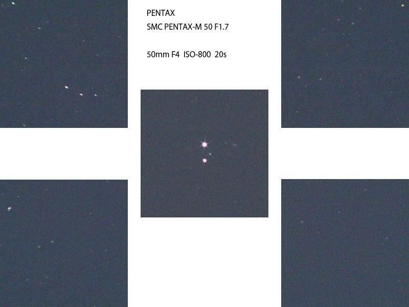 Pentaxm_50mm