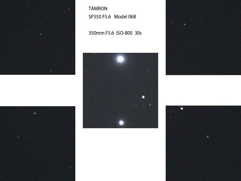 Tamron_sp350mm