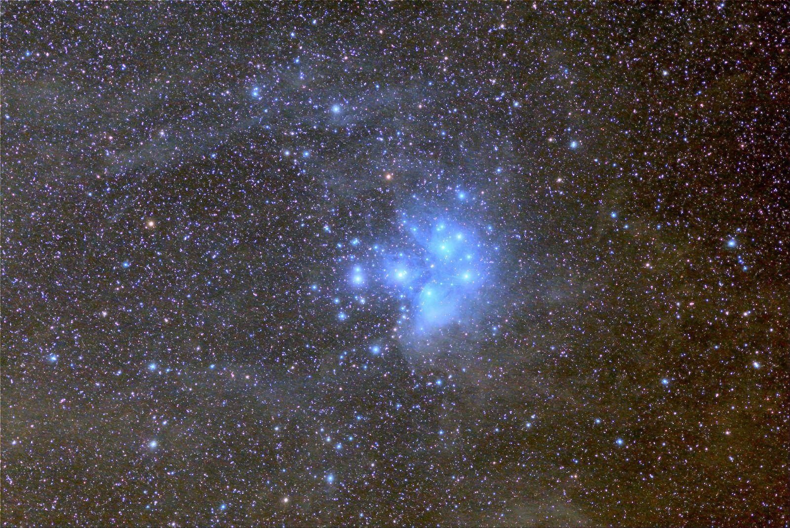 M45_en_sp180mmf4_145min_2