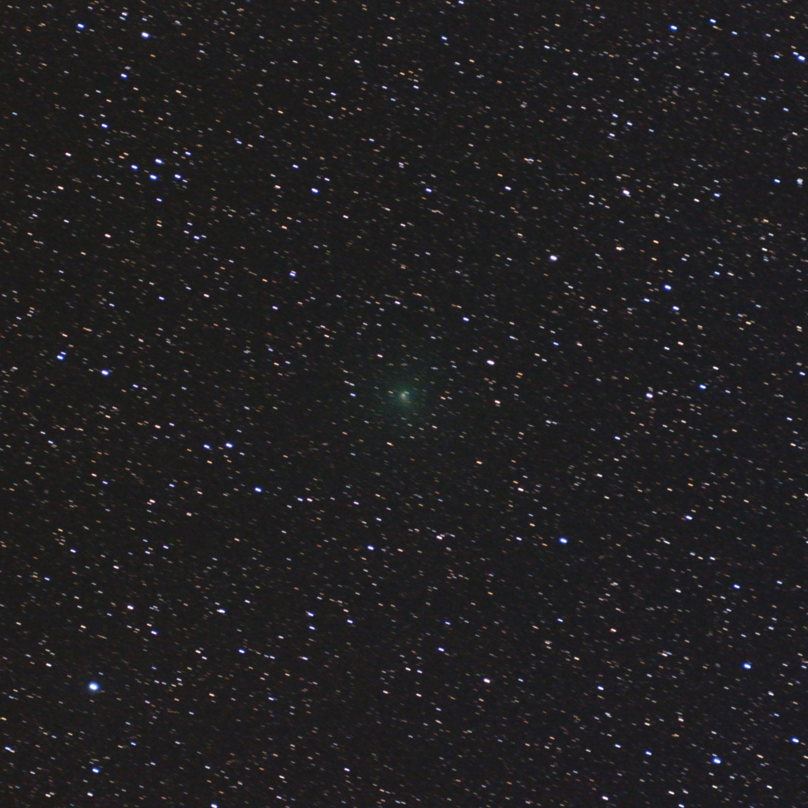 Comet_103p_20100928_20h09m_tr