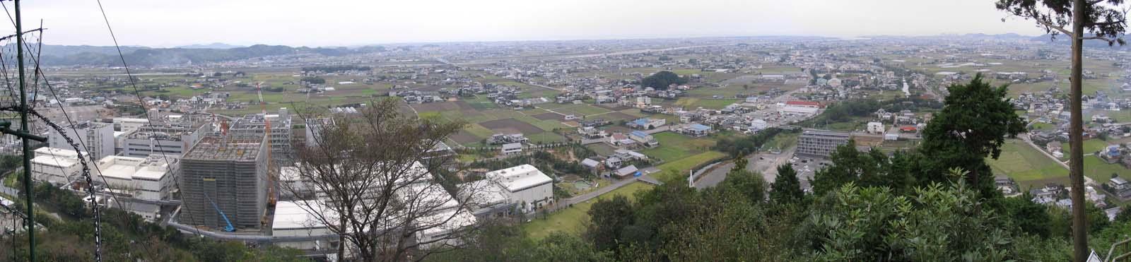 Nishikata_yama_4