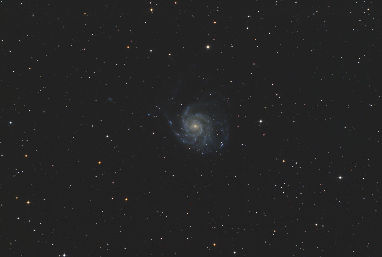 M101_r200ssmpcc_165min_s