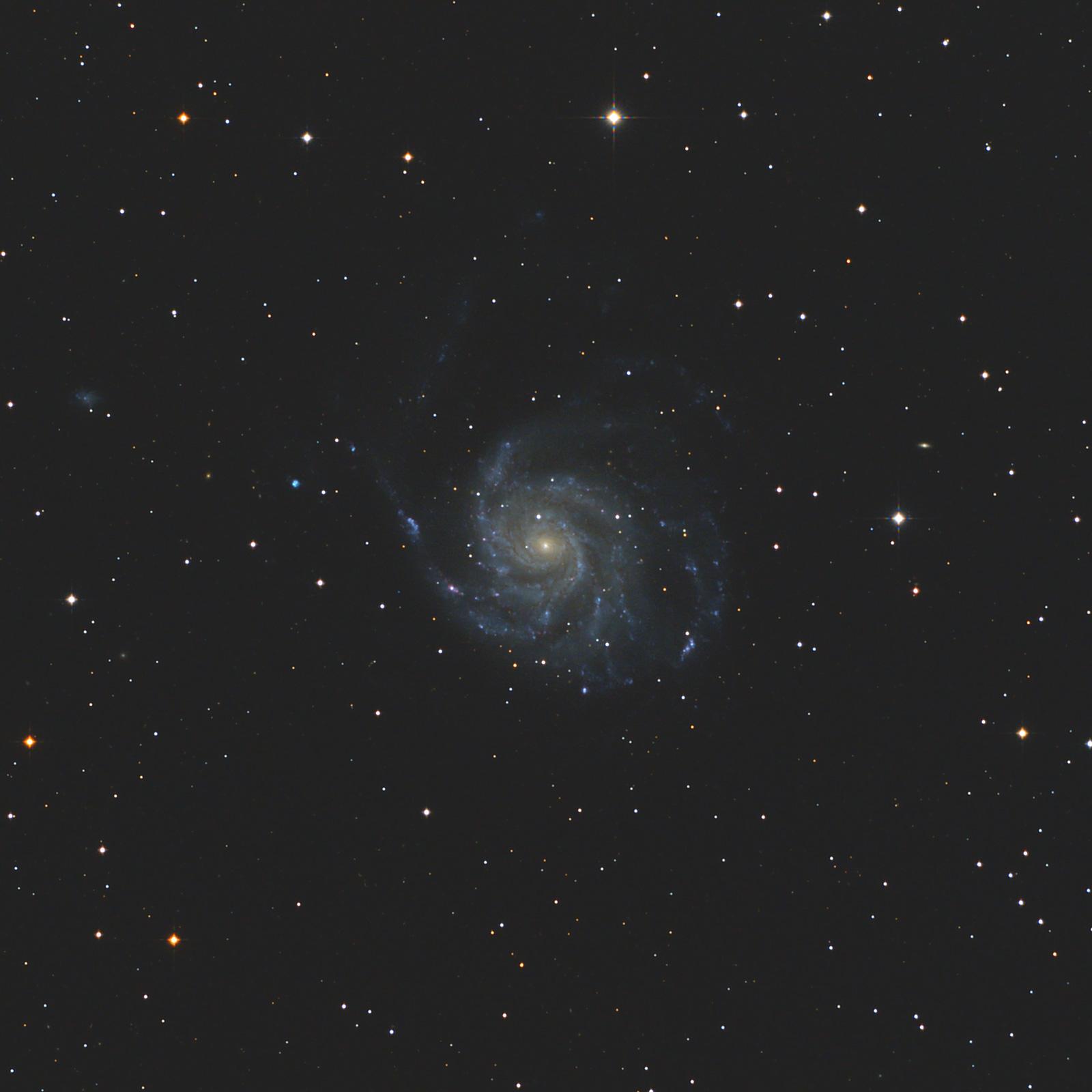 M101_r200ssmpcc_165min_tr