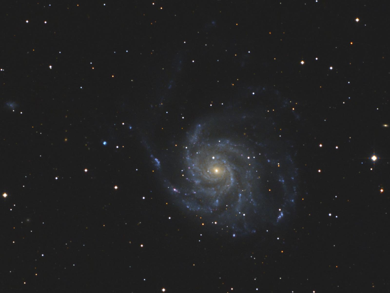 M101_r200ssmpcc_165min_e_tr