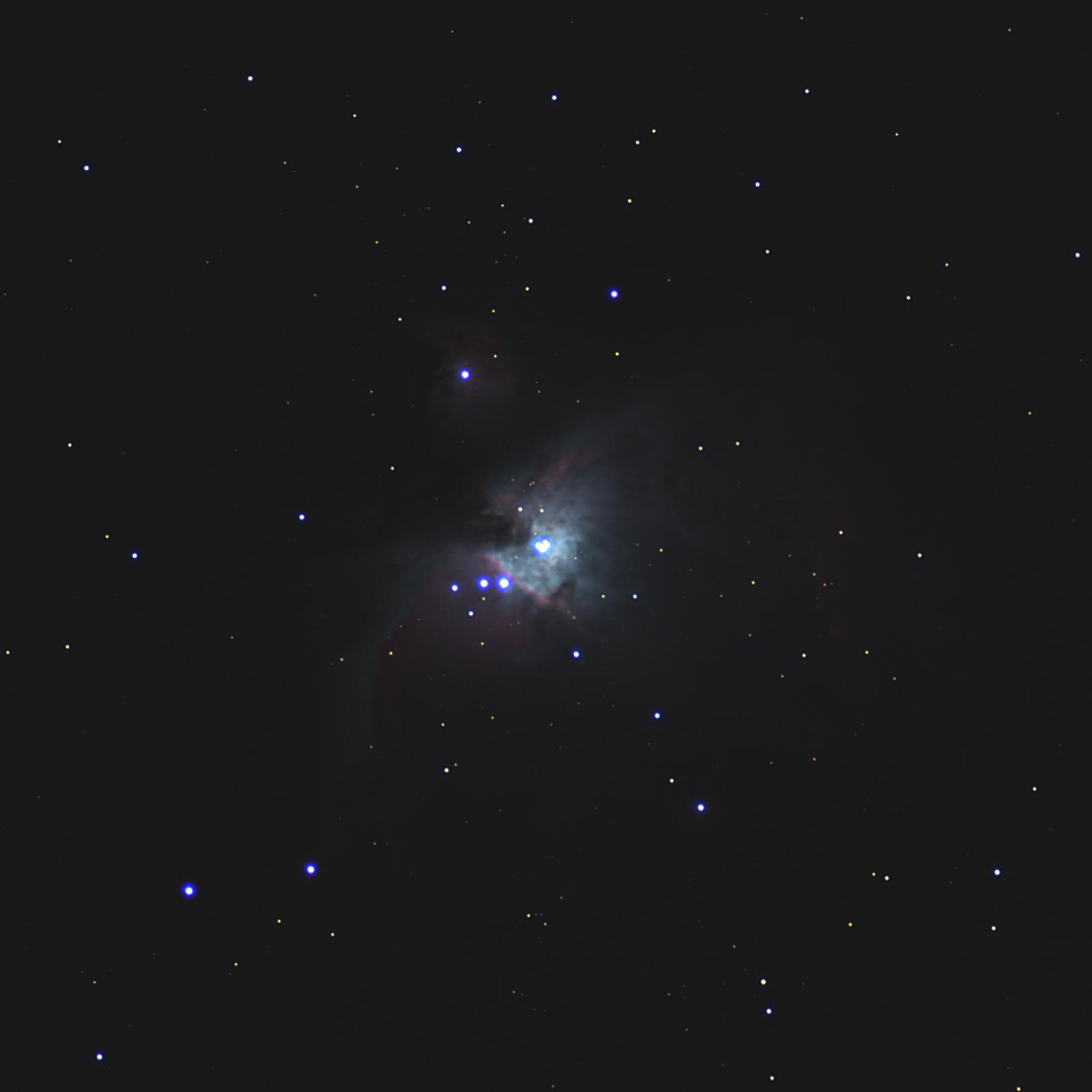 M42_75edhf_10204080150sec