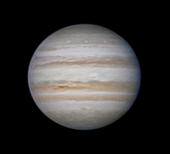 Jp130108_22h27m43s_100sec