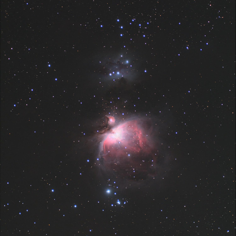M42_100sduf_tr