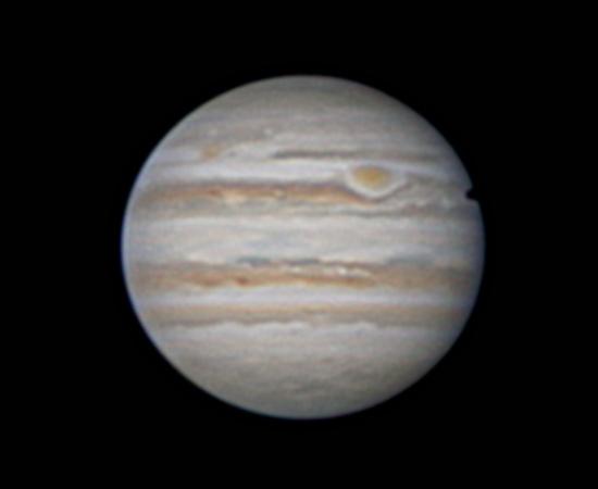 Jp130206_18h35m48s_100sec