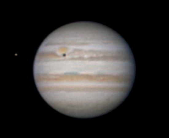 Jp130206_19h58m21s_100sec