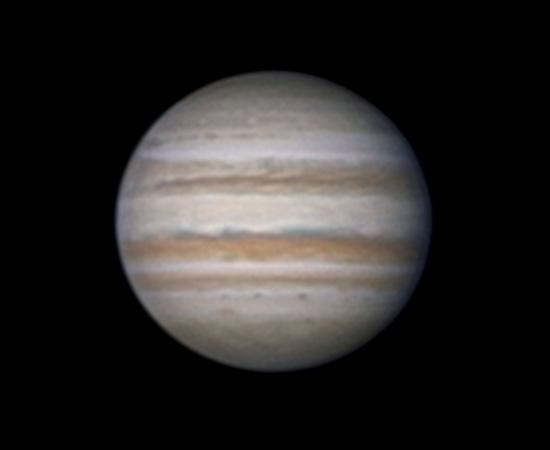 Jp130221_18h49m56s_100sec