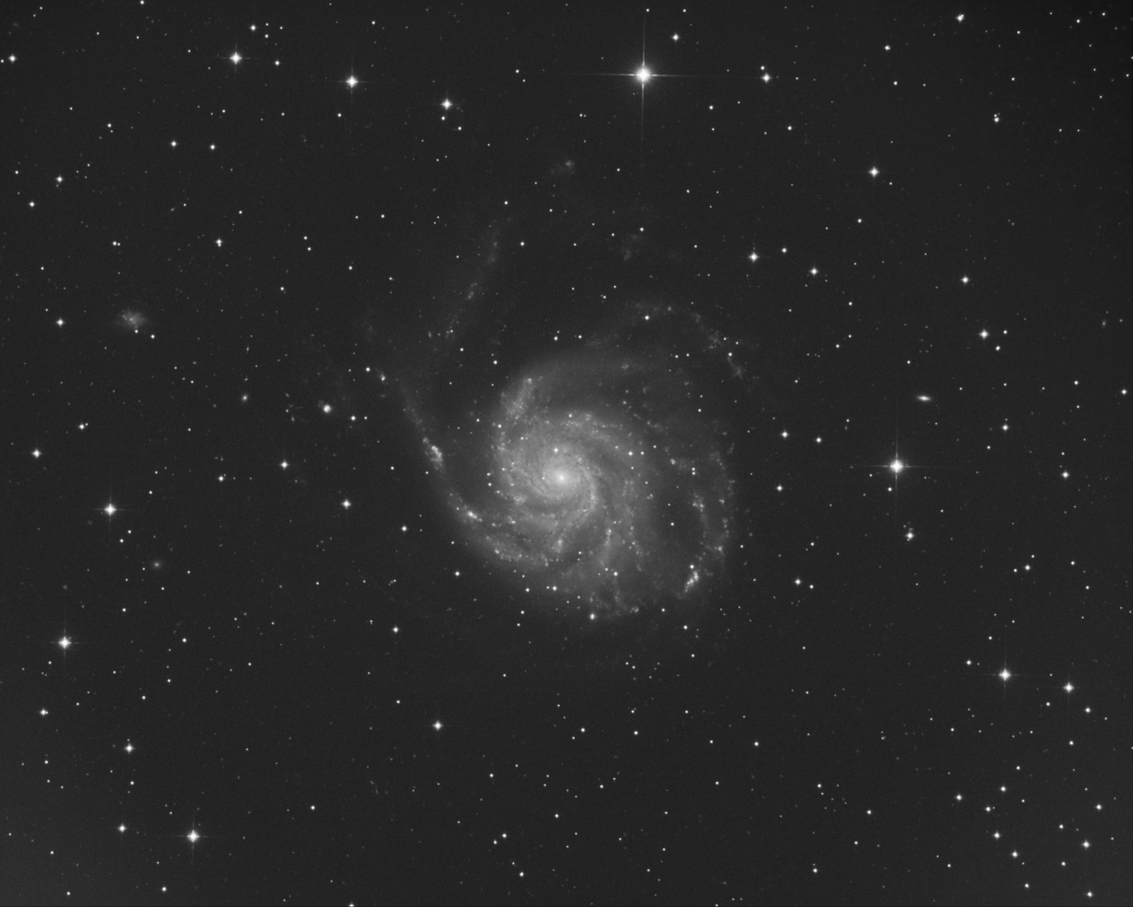 M101_r200mpcc_110min