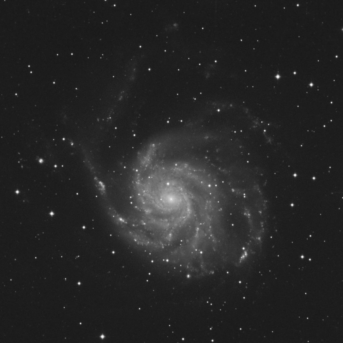 M101_aa5