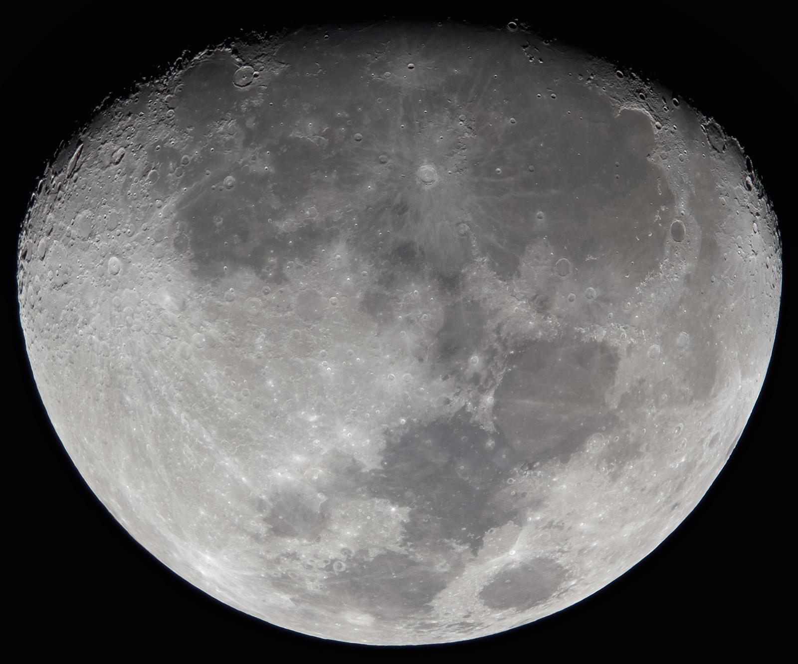 Mn130521_fc60f17