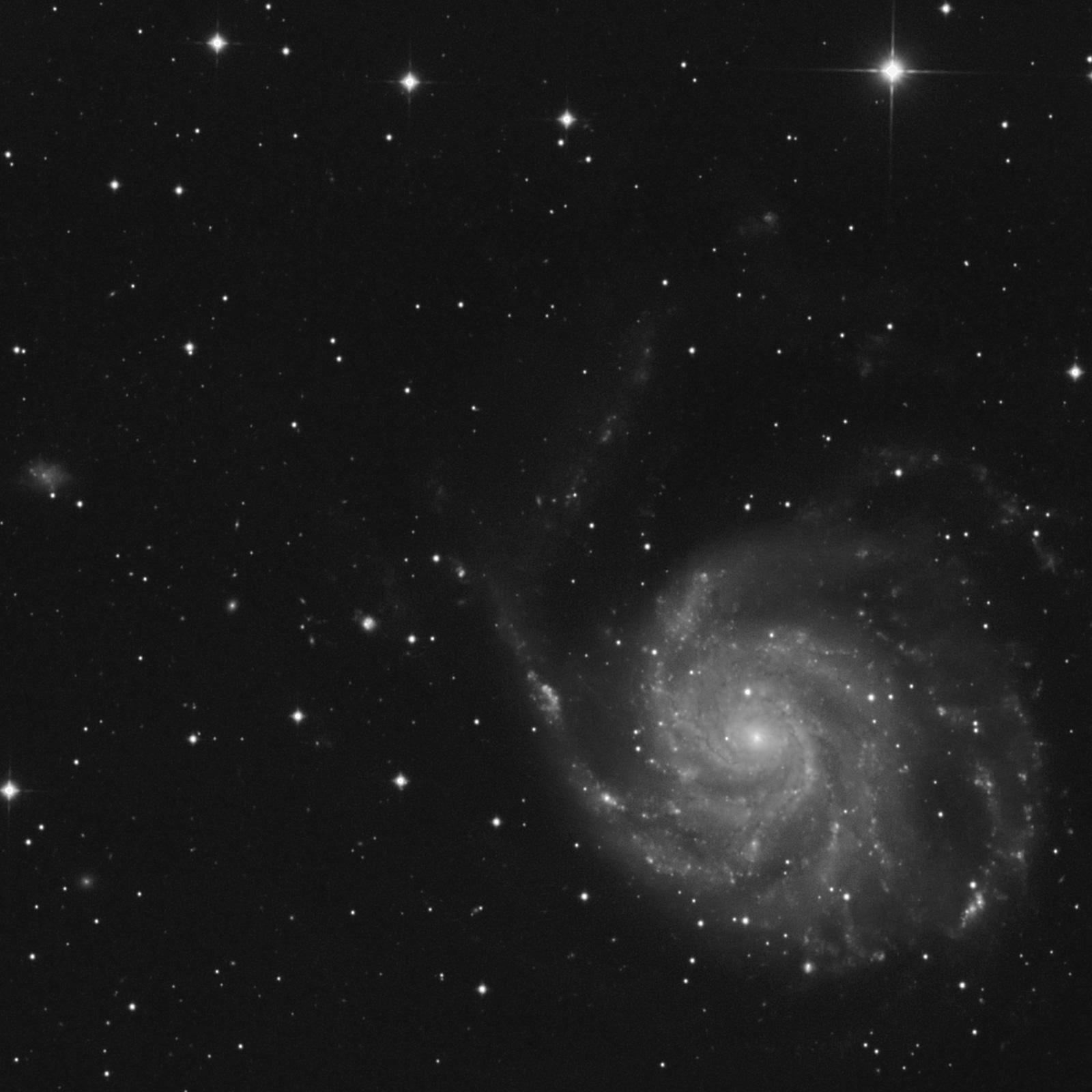 M101_remove_line