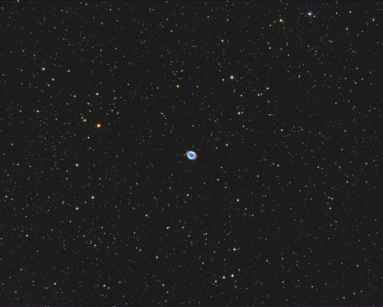 M57lrlb