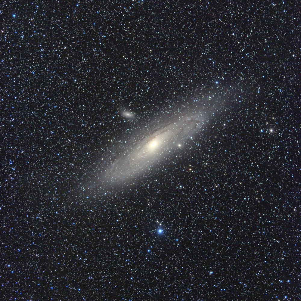 M31_sp180f4