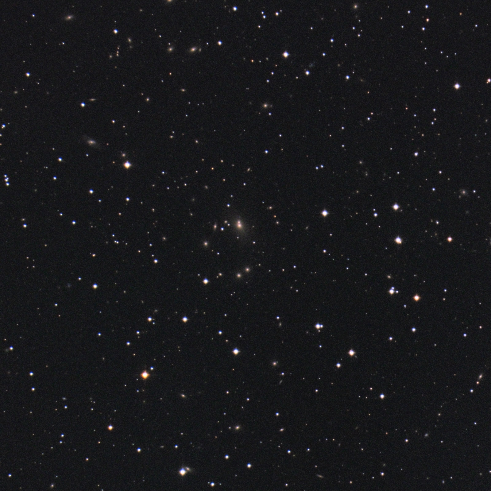 Abell2634_tr