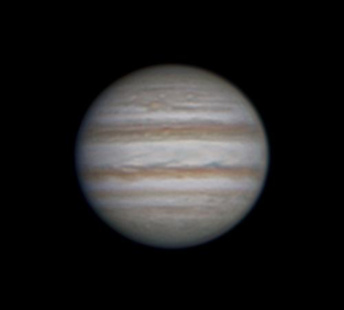 Jp130910_05h02m03s_100sec