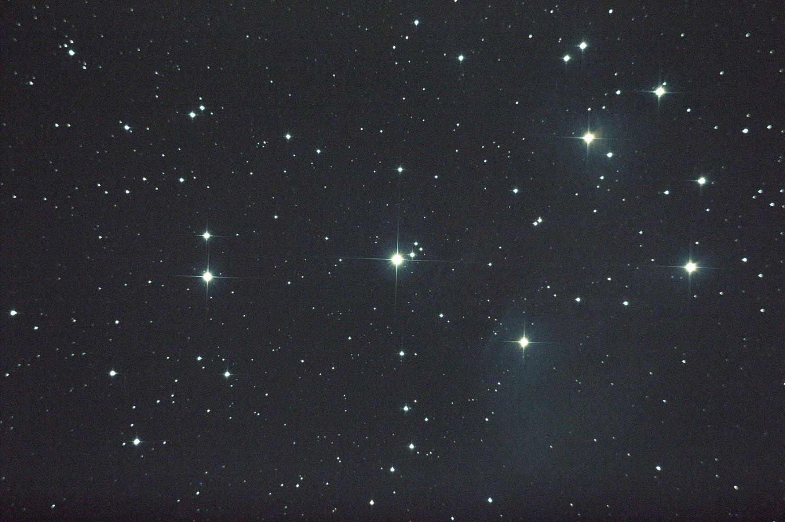 M45_r200ss_80sec