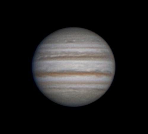 Jp130914_04h49m36s_100sec
