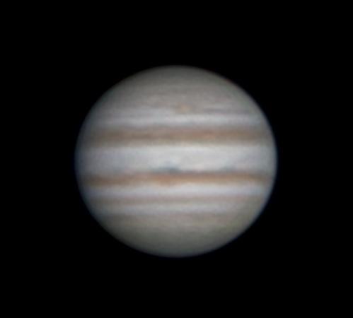 Jp130917_05h15m36s_100sec