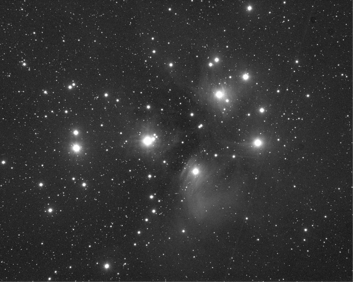 M45_fc60_5min