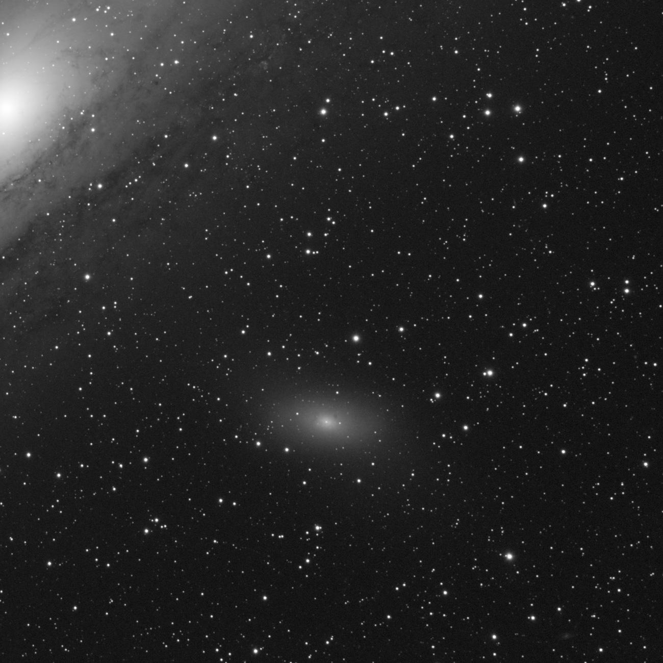 M31l_fc60f6_tr