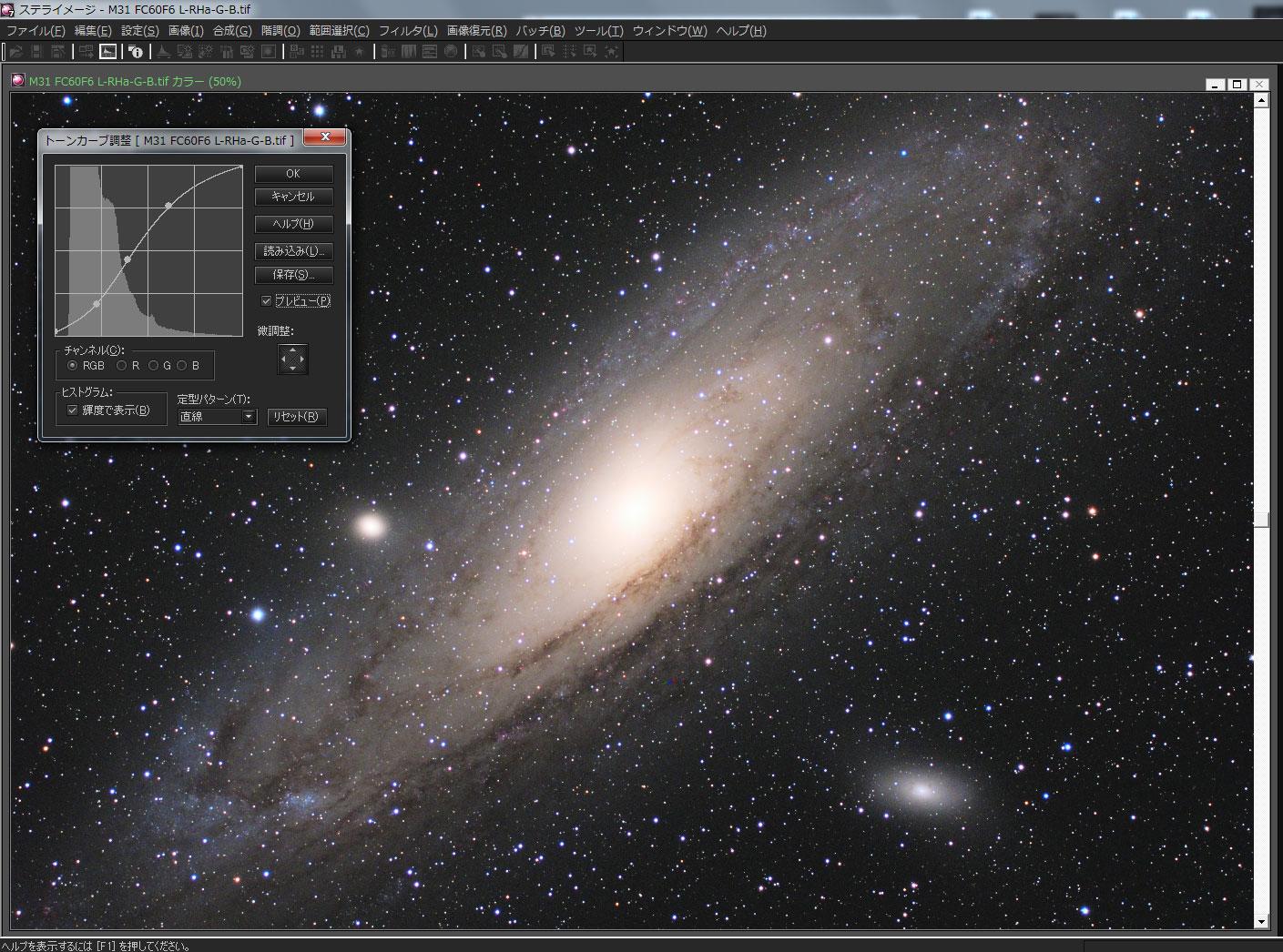 M31_eh