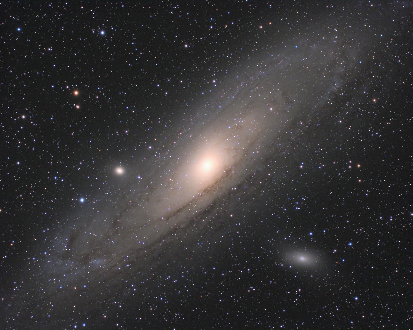 M31_fc60f6_lrhagb