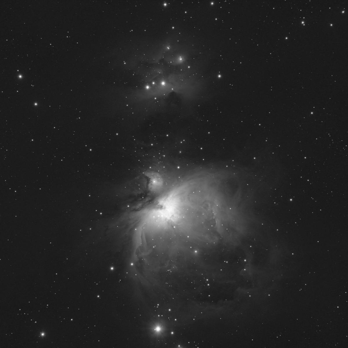 M42_fc60f6_38min