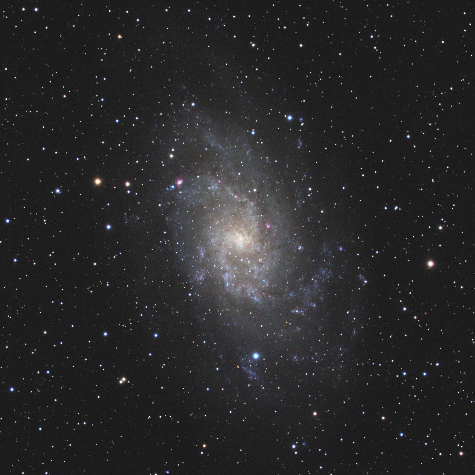 M33_fc60_lrgb_n