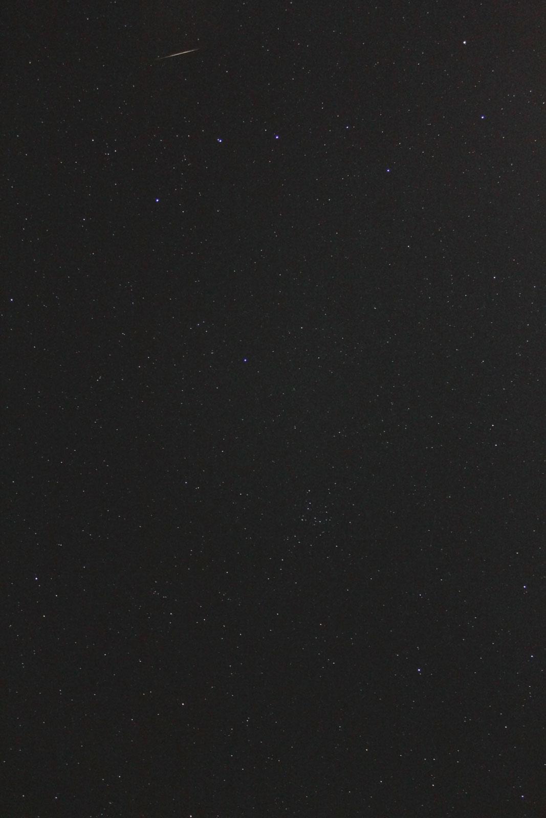 Ss140104_05h52m49