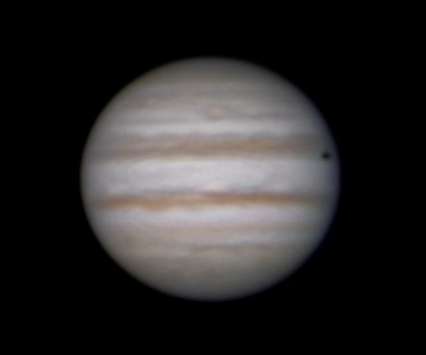 Jp140201_01h24m58s_100sec