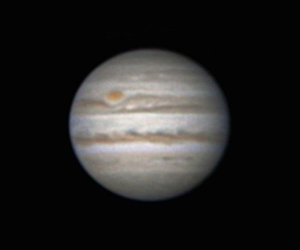 Jp140316_19h17m49s_100sec
