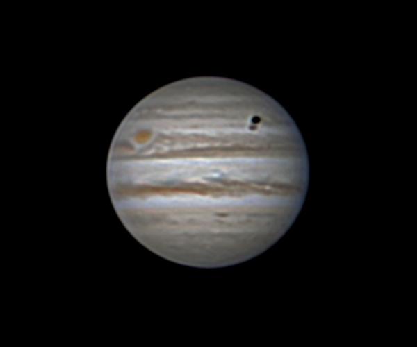 Jp140414_18h52m43s_100sec