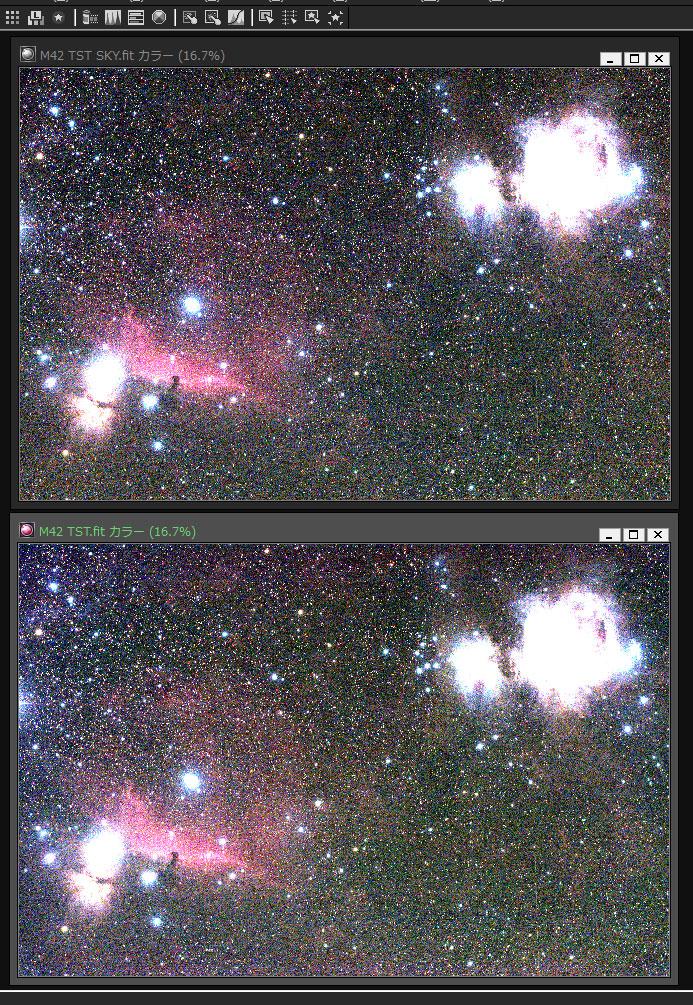 Sky_vs_lcd