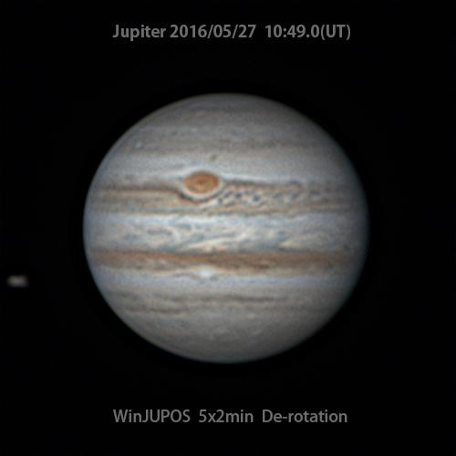 Jp160527