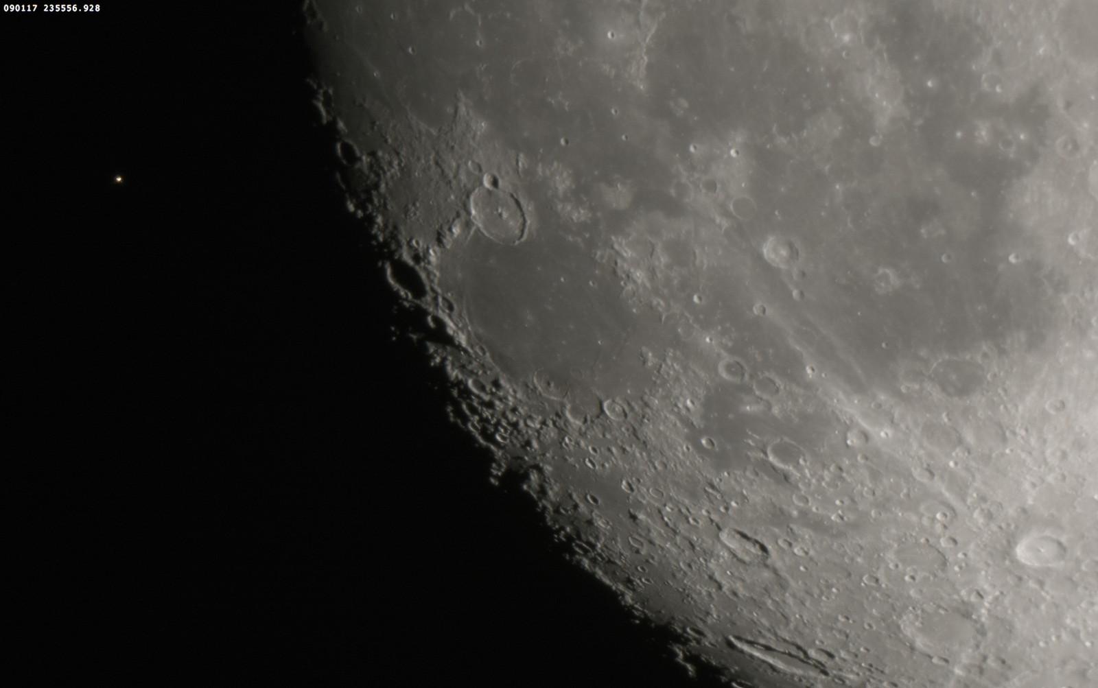 Moon_235412_tile011_0863