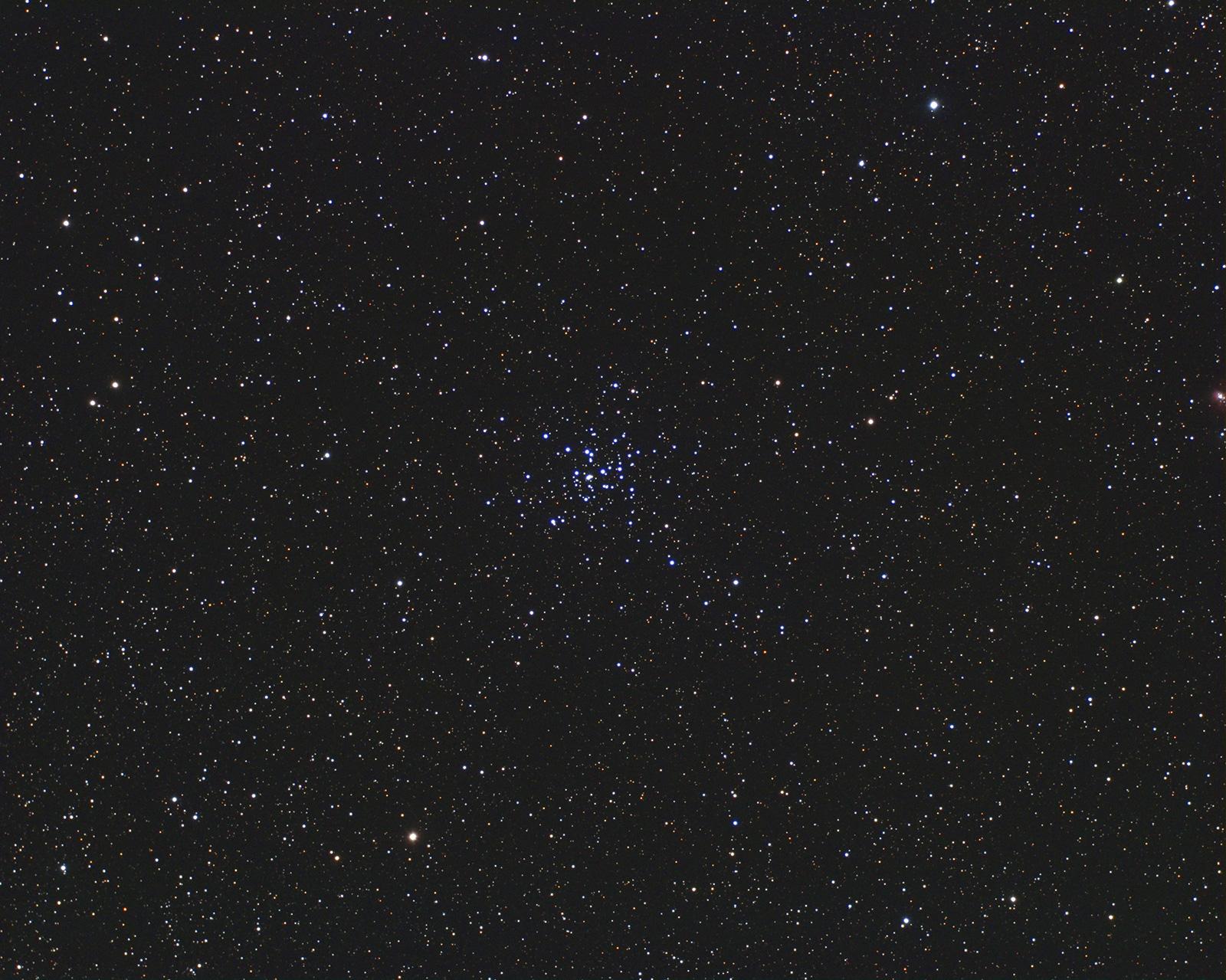 M36fc60f6lrgb_24min
