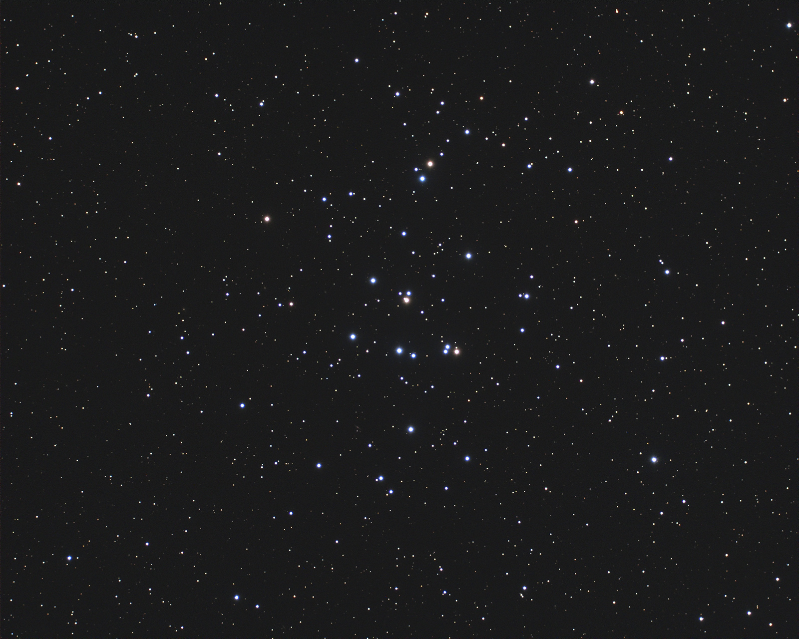 M44fc60f6lrgb_48min