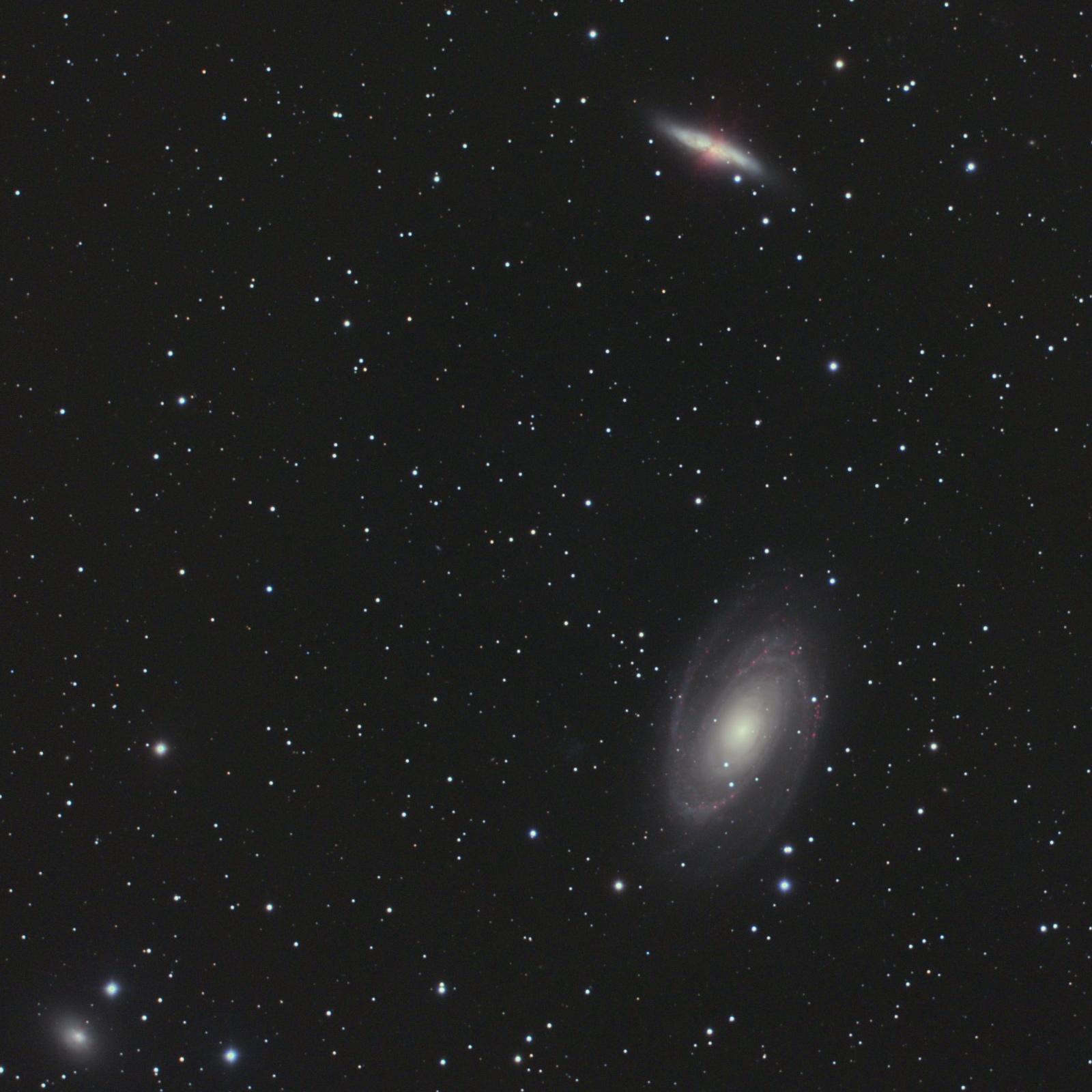 M81m82_fc60f6_tr