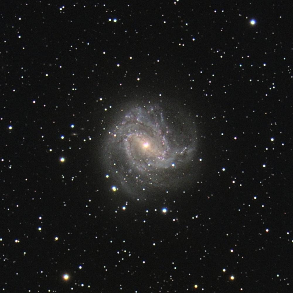 M83_150p_tr