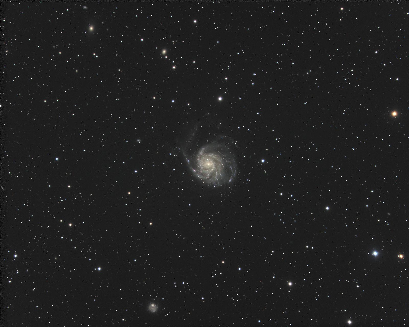 M101_fc60f6_240min