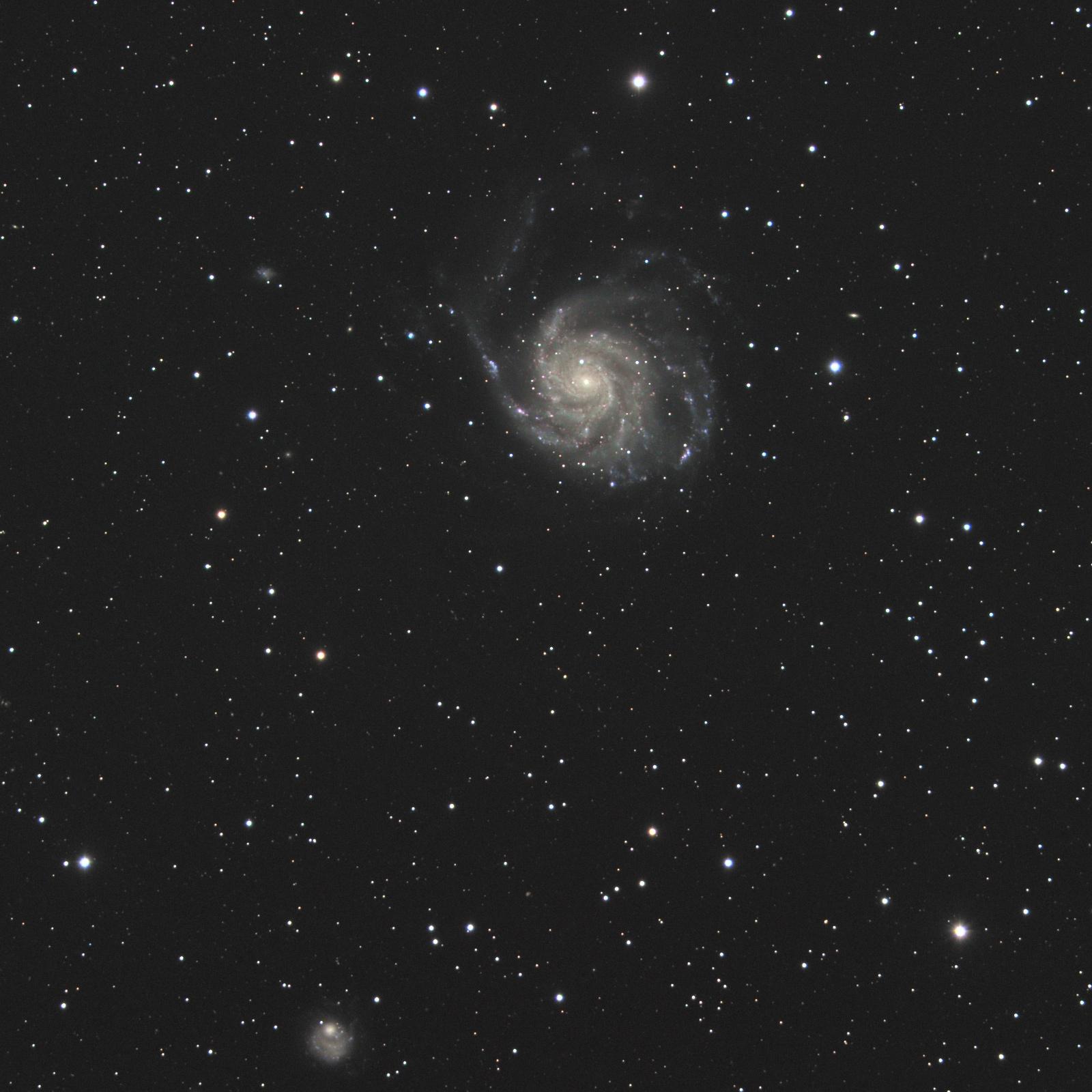 M101_fc60f6_240min_tr