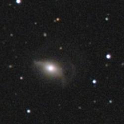 Ngc3816